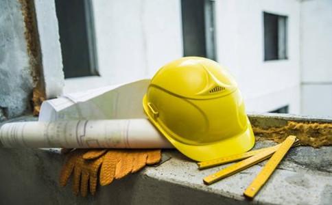 安全生产许可证办理需要什么材料?怎么样准备?