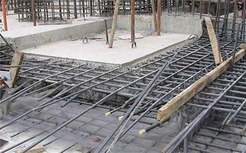 上海企业建筑安全生产许可证难办吗?有哪些要求?