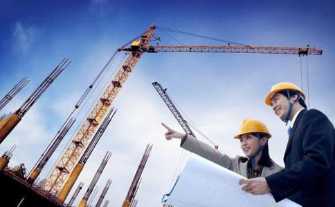 2020年建筑安全生产许可证办理流程步骤和材料超全详解