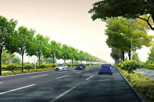 公路工程施工总承包企业资质等级标准