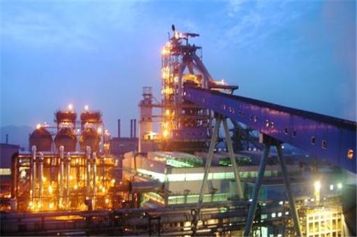 冶金工程施工总承包企业资质等级标准