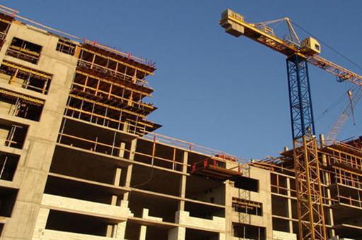 房屋建筑工程施工总承包企业资质等级标准