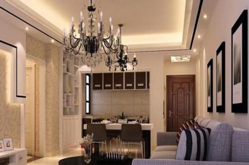 建筑装修装饰工程专业承包企业资质等级标准