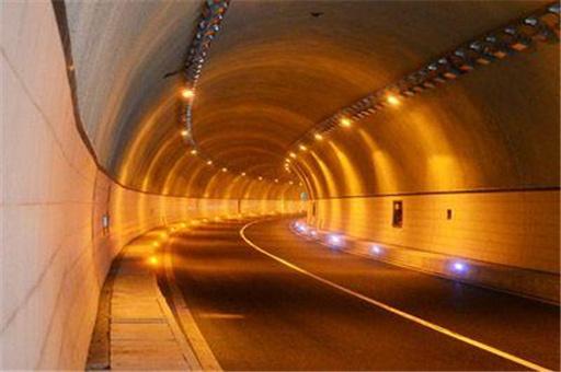 隧道工程专业承包企业资质等级标准