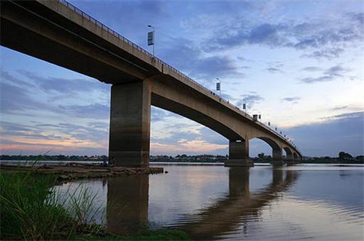 桥梁工程专业承包企业资质等级标准