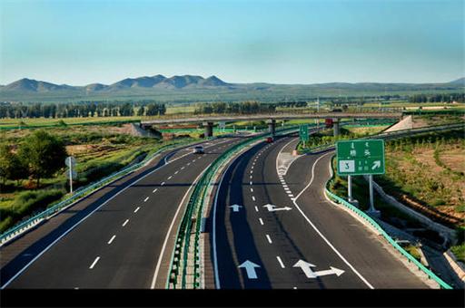 公路路基工程专业承包企业资质等级标准
