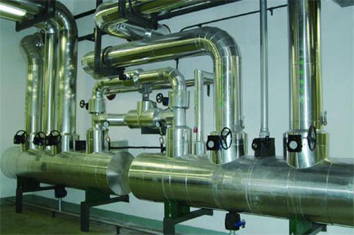 水利水电机电设备安装工程专业承包企业资质等级标准