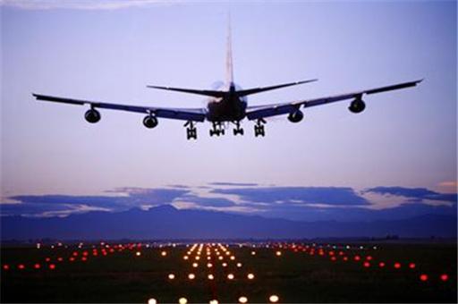 机场目视助航工程专业承包企业资质等级标准