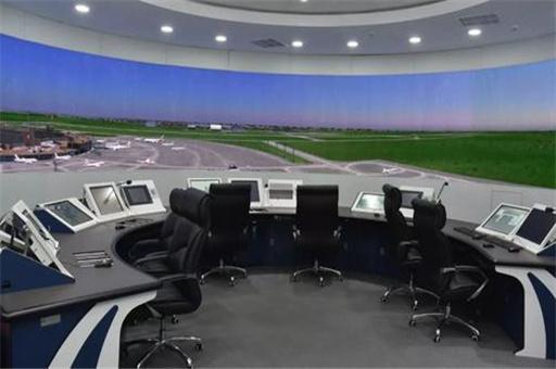 民航空管工程及机场弱电系统工程专业承包企业资质等级标准