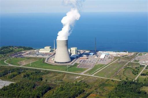 核工程专业承包企业资质等级标准