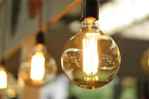 承装修试电力设施许可证资质标准