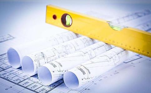 什么是建筑资质代办?企业资质代办真的靠谱吗?