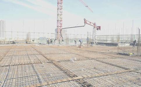 上海建筑公司资质办理需要多久时间才能下来?