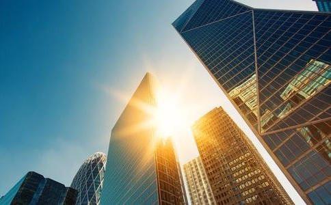 怎么样代办建筑资质?企业需要注意哪些问题?