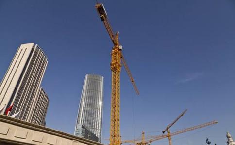 建筑资质为什么要找代办公司?自己办有什么不同?
