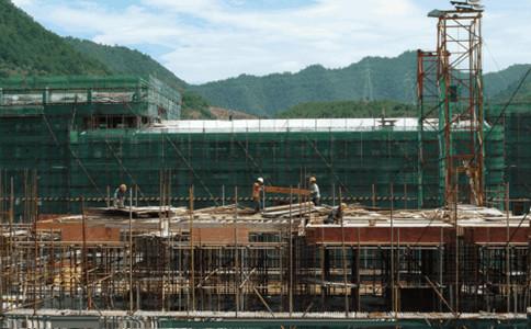 上海申办建筑资质的流程有哪些?步骤是什么?