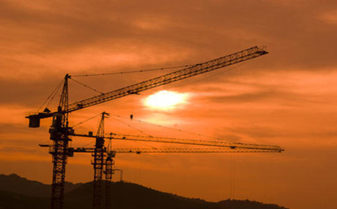 上海办理建筑资质都需要什么条件?注意事项哪些?