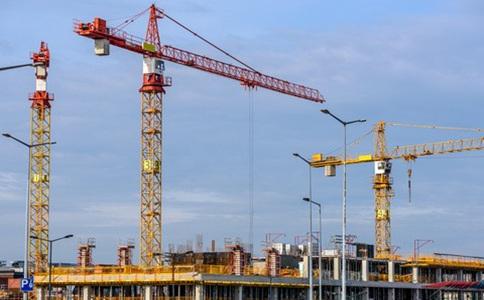 建筑企业办理资质时需要注意哪些问题?如何进行资质申报?