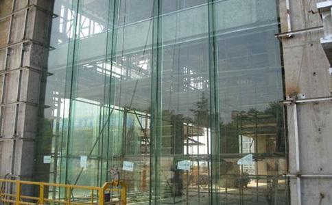 上海企业自己办理建筑资质有哪些流程阶段?需要注意什么?