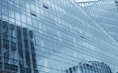 上海建筑企业资质办理如何支付费用?哪种方式更安全?