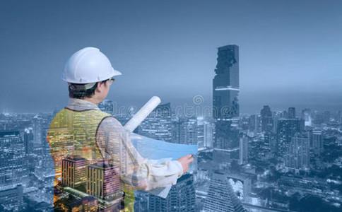 为什么建筑企业办理资质容易失败?哪些问题导致通过率低?