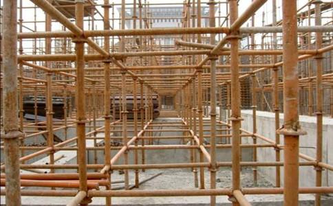 企业申请办理建筑资质多长时间能拿证?为什么耗时长?