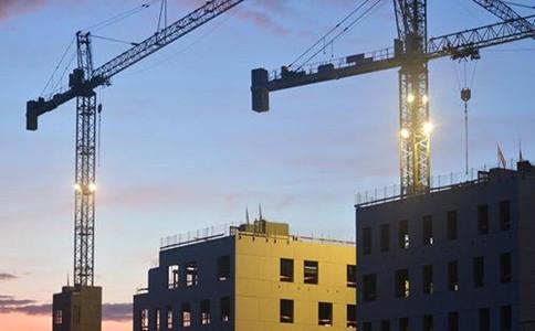 建筑企业申请办理资质时常出现哪些问题?资质代理公司能解决吗?