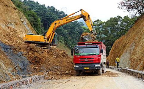 上海企业在申请办理建筑资质之前,建设业5项规则要清楚