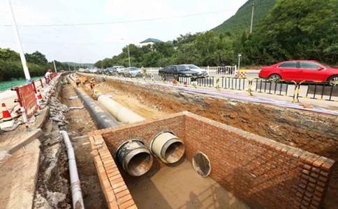 上海建筑资质代办理公司是合法的吗?办理资质靠谱吗?
