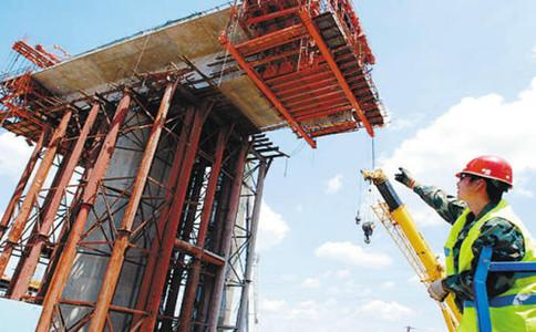 上海建筑企业在办理资质时需要满足哪些条件?人员业绩怎么做?