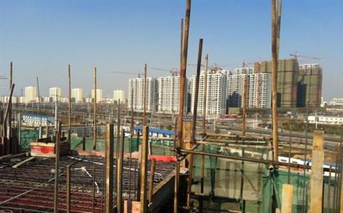上海建筑企业选择资质代办公司有哪些注意事项?