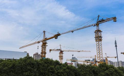 建筑企业办理资质的难点有哪些?解决4大问题可顺利拿证
