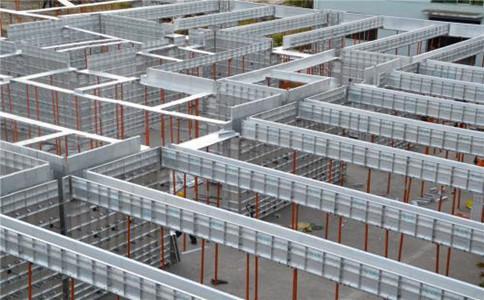上海建筑企业在与资质代办公司签订合同时应注意什么问题?