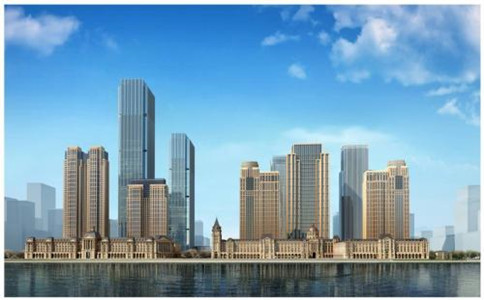 上海企业办理建筑资质有什么好处?对公司发展有什么优势?
