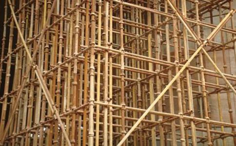 上海建筑企业通过资质代办公司多久能拿证?影响时间因素有哪些?
