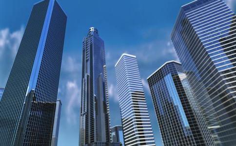 上海建筑企业在申请办理资质时需要注意什么?有哪些技巧?