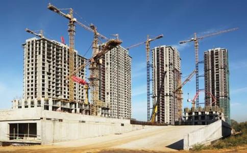 上海建筑企业如何挑选比较好的资质代办公司?从4方面判断