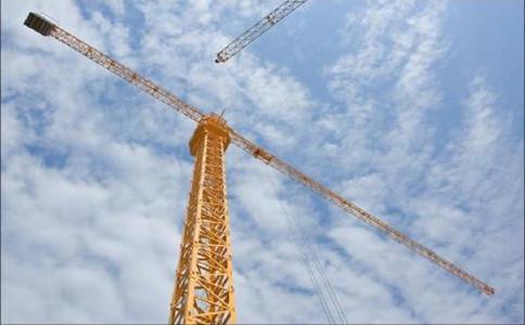 建筑企业需要三级资质代办还是够买比较好?代理费用有哪些?