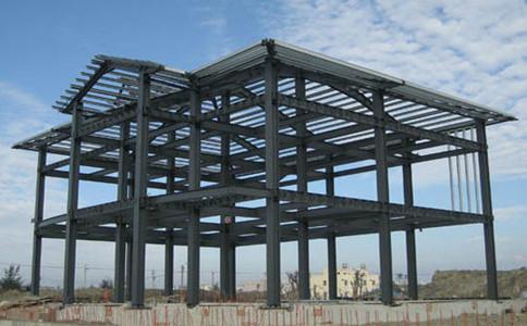 上海建筑资质代办公司排名哪家好?企业如何对比?