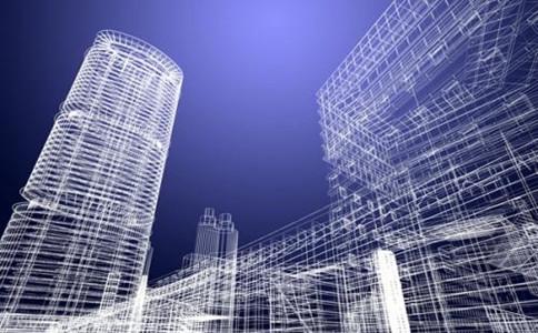 什么样的建筑资质代办公司比较好?企业从3点判断