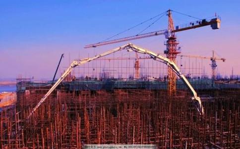 建筑企业有必要找资质代办公司吗?会产生哪些费用?