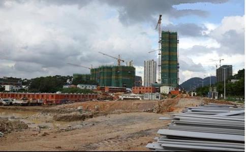 需要双部门审批的建筑资质,企业如何办理?有那些流程步骤?