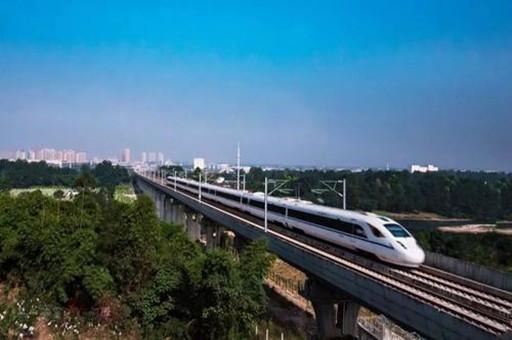 铁路工程总包资质