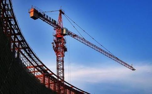 上海建筑资质升级一般多少钱?代办费用高吗?