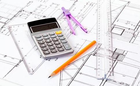 申报建筑资质升级业绩要求有哪些?如何准备业绩材料?
