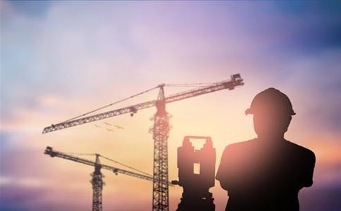 上海公司申请建筑资质升级流程是什么?具体要求怎么样?