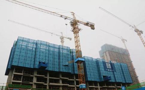 企业建筑资质办理升级为何不通过?工程业绩问题容易导致失败