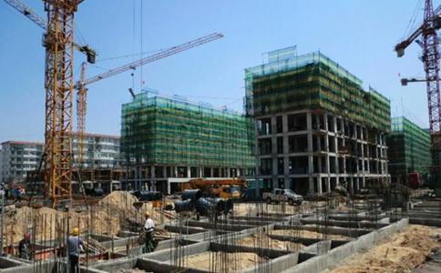 建筑企业办理资质升级如何顺利通过?解决4类问题一次成功