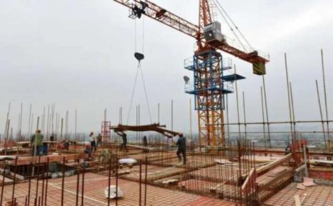建筑资质升级对企业有什么好处?利润能够更高吗?