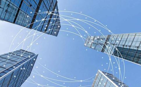 上海建筑企业资质升级代理价格多少?有哪些收费?